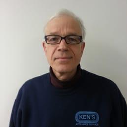 Ken S Appliance Service Appliances Amp Repair 225