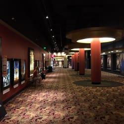 Amc Garden State 16 205 Photos 286 Reviews Cinema 4000