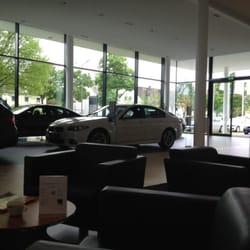 bmw automag car dealers wasserburger landstr 81 trudering munich bayern germany phone. Black Bedroom Furniture Sets. Home Design Ideas