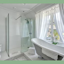 Bathroom Remodel Yuba City Ca debra marsan - freedom mortgage - 14 photos - mortgage brokers