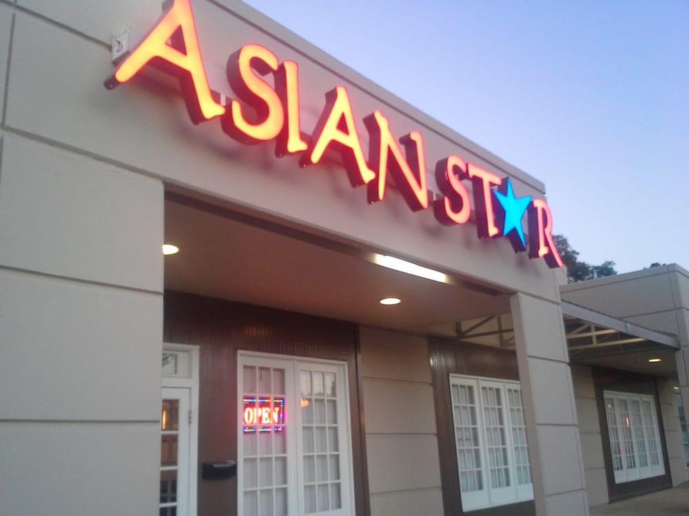 Chinese Food Near Me Huntsville