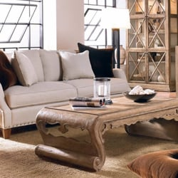 Photo Of Montaage Home Furniture U0026 Accessories   Hartsdale, NY, United  States