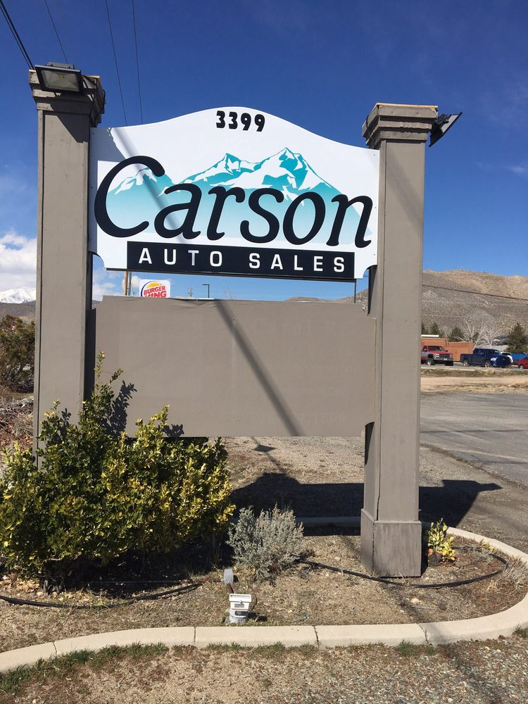 carson auto sales 13 photos used car dealers 3399 n carson st carson city nv phone. Black Bedroom Furniture Sets. Home Design Ideas