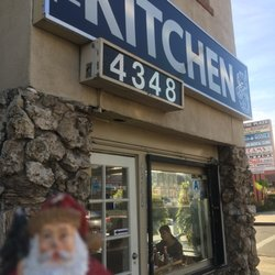 The Kitchen - 1017 Photos & 1325 Reviews - American (New) - 4348 ...