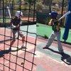 Laguna Beach Batting Cages: 2003 Laguna Canyon Rd, Laguna Beach, CA