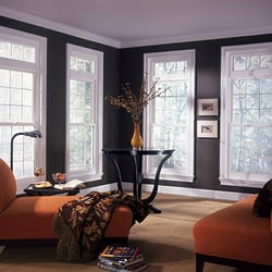 Window World of Kanawha 17 s Windows Installation 728 N