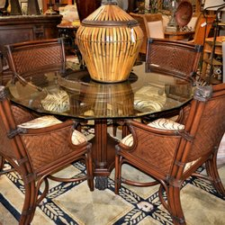 Consigndesign Of Little Rock Furniture Stores 10503 Maumelle