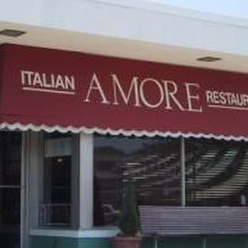 Amore Italian Restaurant 14 Photos 42 Reviews Italian 6931 Snider Plz Dallas Tx