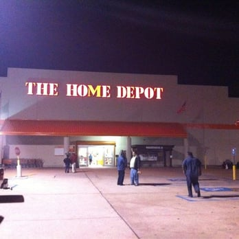 The Home Depot Beaumont Ca Hardware Store More In