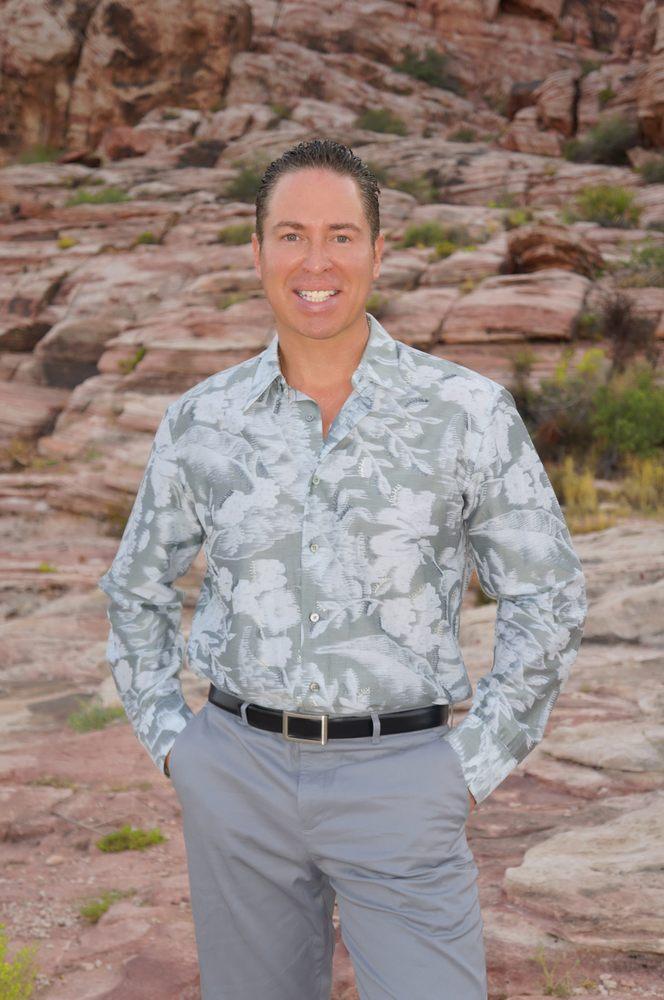 Joe Cervantes - Signature Real Estate Group