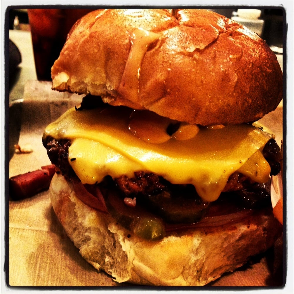 foggy bottom burger jpg 1200x900