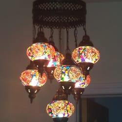 oggi lighting fixtures closed lighting fixtures equipment