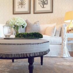 Photo Of Quatrine Furniture   Houston, TX, United States.