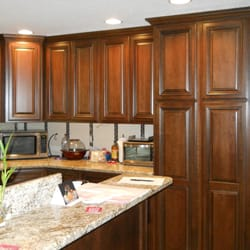 simon simon home repair remodeling 37 photos contractors