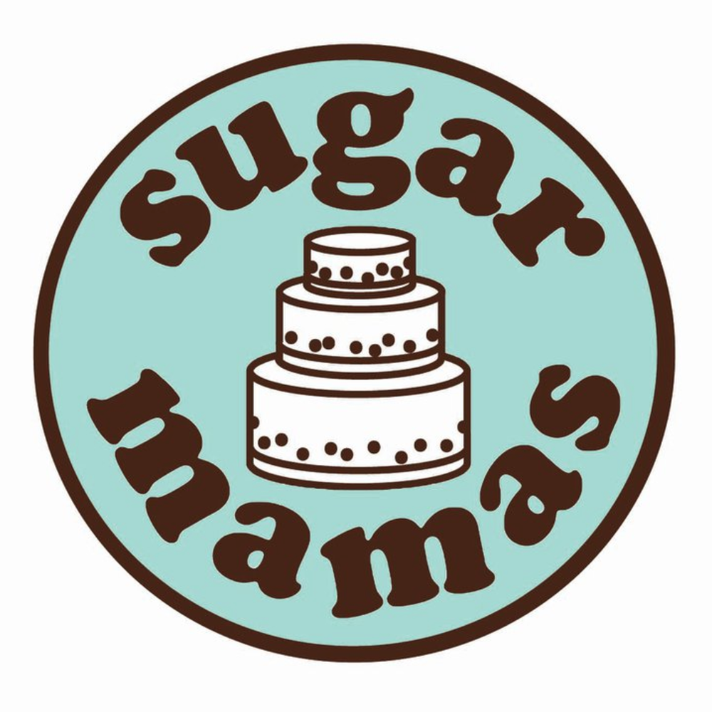 The Sugar Mamas Bakeshop: 11750 Shelbyville Rd, Louisville, KY