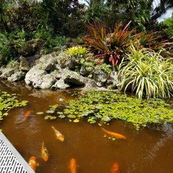 Mounts Botanical Garden 418 Photos 63 Reviews