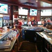 Great ... Photo Of Gibbyu0027s Big Backyard Sports Bar U0026 Grill   Aurora, CO, United  States