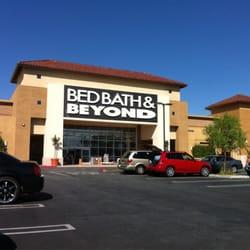 Bed Bath And Beyond Beaumont