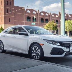 El Paso Honda 18 Reviews Auto Repair 1490 Lee