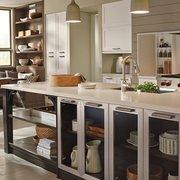 ... Photo Of Gerhardu0027s Kitchen U0026 Bath Store   Rhinelander, WI, ...