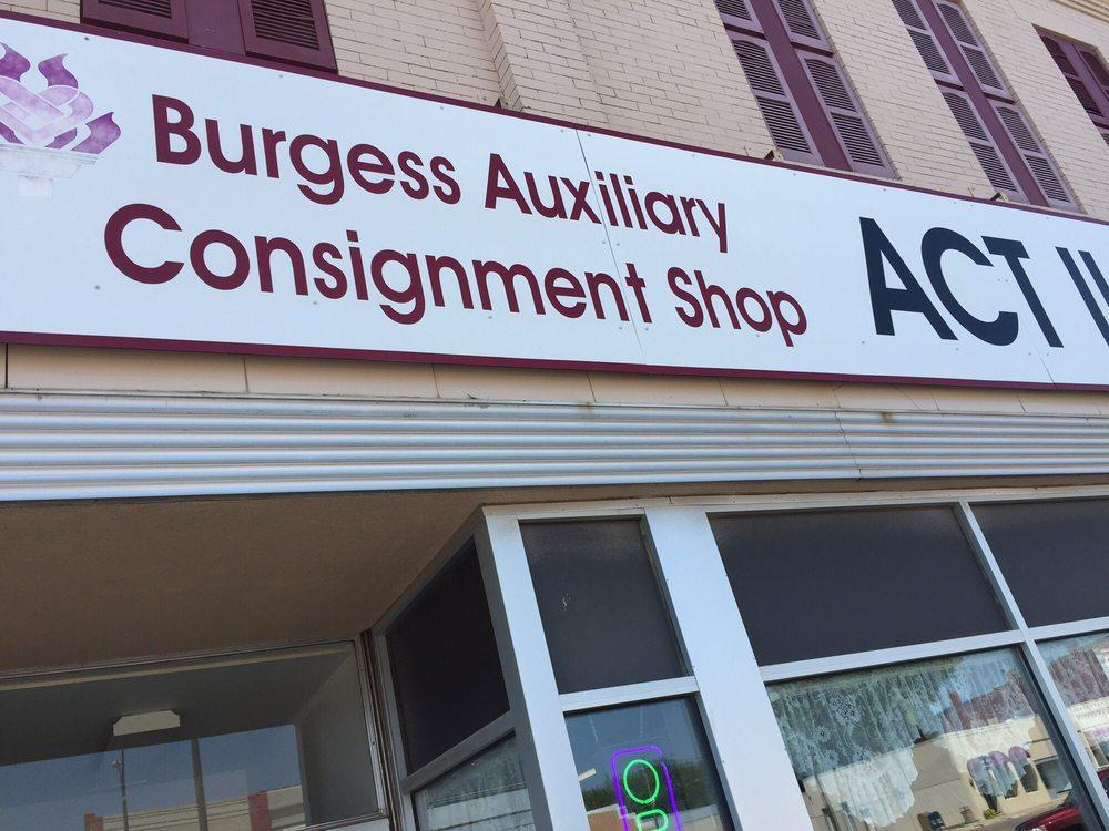 Act II: 813 Iowa Ave, Onawa, IA