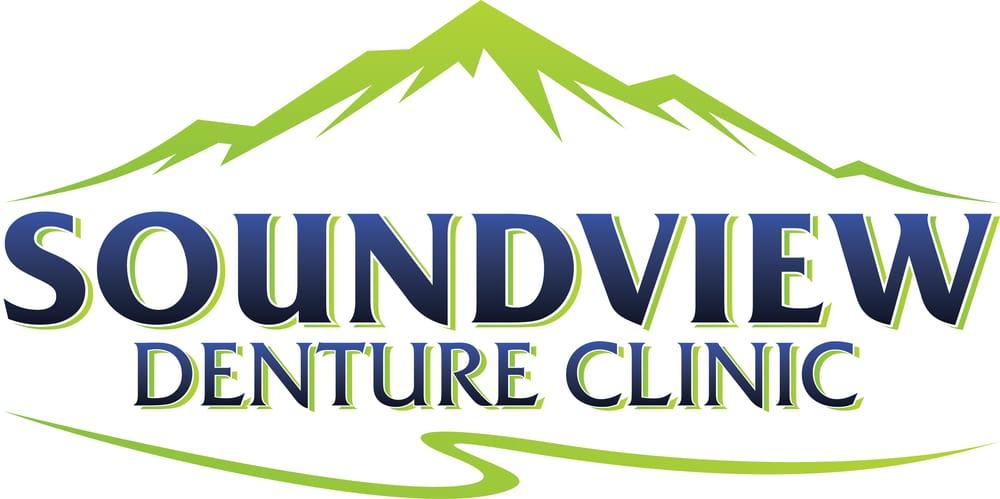 Soundview Denture Clinic: 5800 Soundview Dr, Gig Harbor, WA