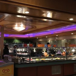 buffet city 19 photos 60 reviews chinese 8708 s cicero ave rh yelp com