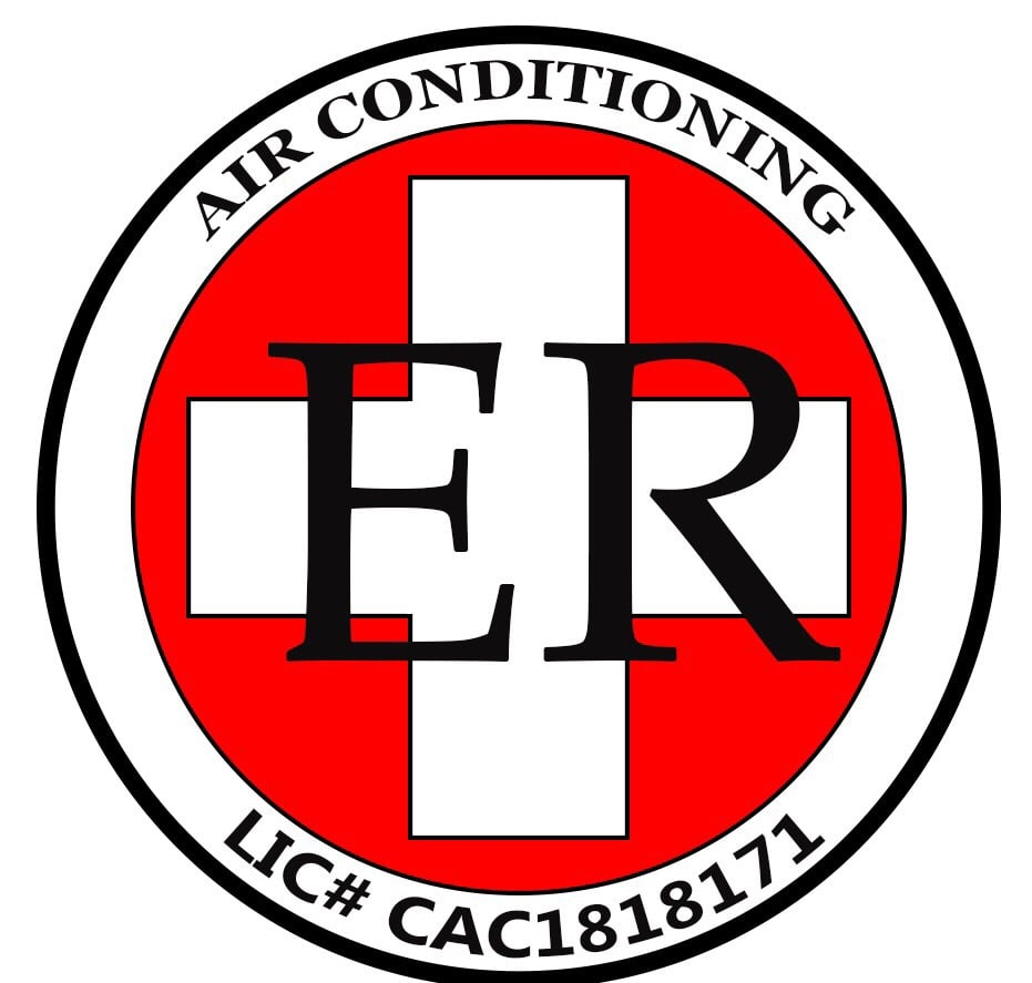 ER Air Conditioning