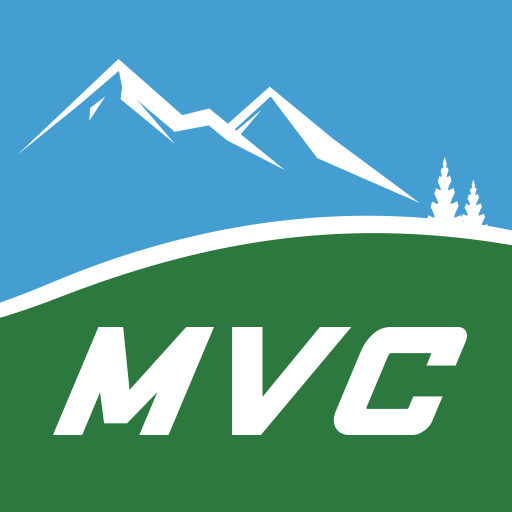 Mountain View Comfort