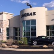 The Showroom Photo Of Jaguar West Chester   West Chester, PA, United  States. Jaguar West