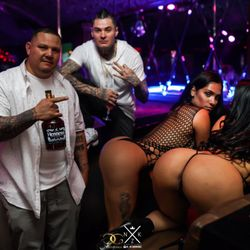 For that adult club los angeles recommend you