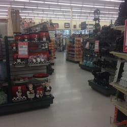 Photo Of Hobby Lobby   Jackson, TN, United States