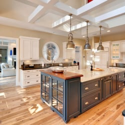 Kitchen Experts Of California Pleasanton Ca