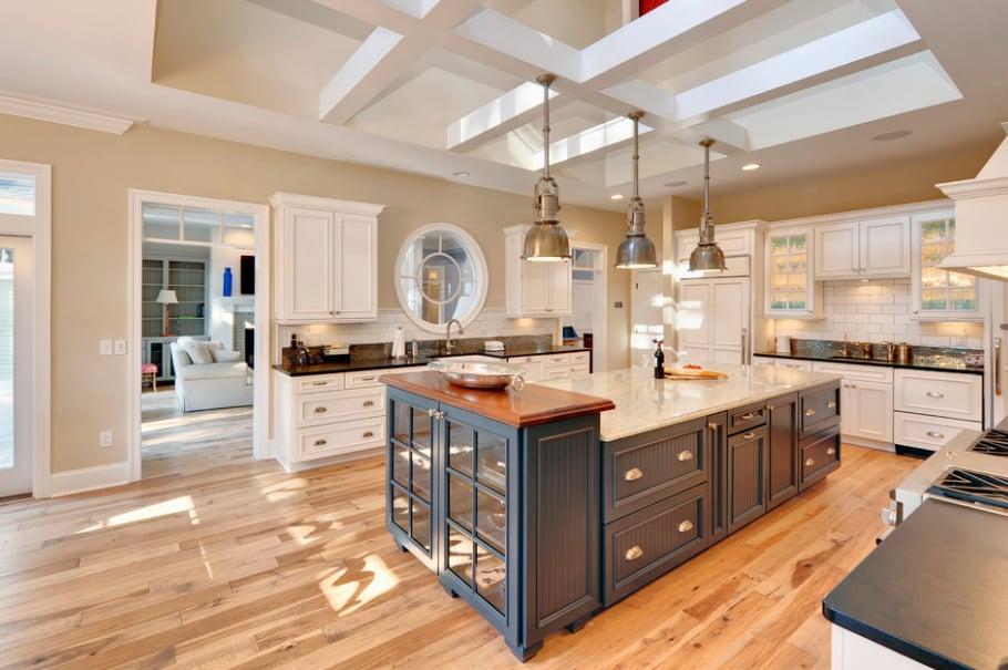 Kitchen Experts Of California 90 Photos 67 Reviews Flooring 7055 Commerce Cir Pleasanton Ca Phone Number Yelp