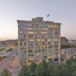 Catuogno court reporting stentel transcription legal for 166 terrace st boston ma