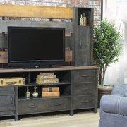 Grandmas Sewing Room Furniture Stores 3697 Peck Ave SE Salem