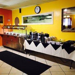 Rasham Restaurant 577 John Fitch Blvd South Windsor Ct