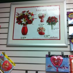 Fort carson flower shop florists 6110 fort carson colorado photo of fort carson flower shop colorado springs co united states mightylinksfo Choice Image