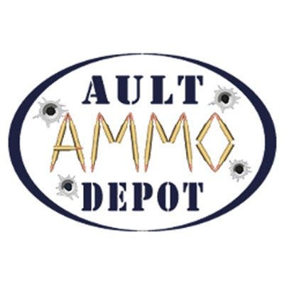 Photo of Ault Ammo Depot: Ault, CO
