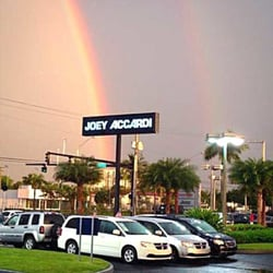 Joey Accardi Chrysler Dodge Jeep Ram Subaru - 26 Photos & 103 ...