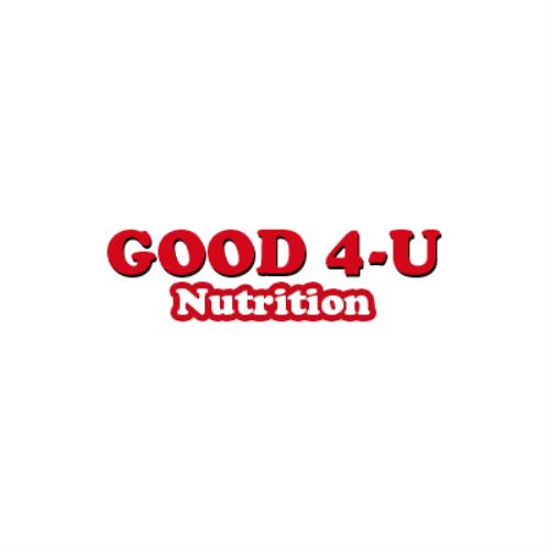 Good 4-U Nutrition