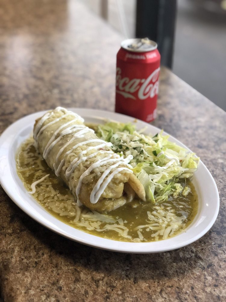 Tacos Puro Jalisco: 271 S Gilbert St, Fullerton, CA