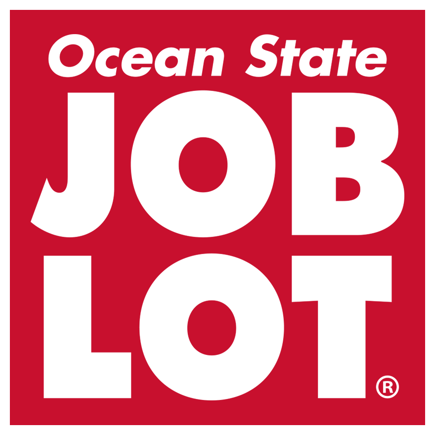 Photo of Ocean State Job Lot: Willimantic, CT