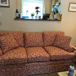 Gonzalez Upholstery Furniture Reupholstery 4949 N Broadway St