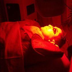 Garcinia cambogia titolata picture 6
