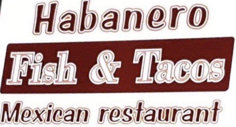 Habanero Fish & Tacos: 1761 Hwy 99, Gridley, CA