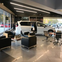 momentum chrysler dodge jeep ram  vallejo    reviews car dealers