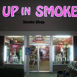 Tobacco Shops In Myrtle Beach Sc