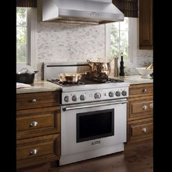 Photo Of Thermador Appliance Repair   Seattle, WA, United States.