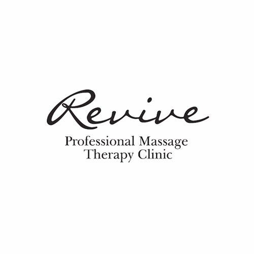 Revive Professional Massage Therapy Clinic: 3611 Lincoln St, Fargo, ND